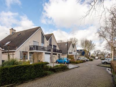 Oudeland 43 in Vinkeveen 3645 LM