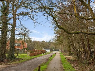 Nieuwe Twentseweg 4 A in Hellendoorn 7447 PM