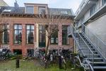 Minnemastraat 2 in Leeuwarden 8911 GW