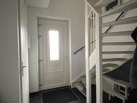 Kruithuisstraat 85 in IJzendijke 4515 AX