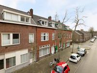 Meester Ulrichweg 63 in Maastricht 6214 PW