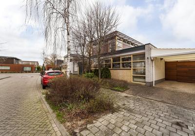 Renoirhof 150 in Hoorn 1628 XC