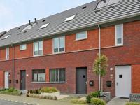 Langstraat 21 in Etten-Leur 4876 WD