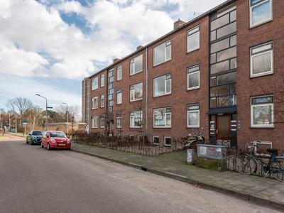 Industrieweg 19 in Nijmegen 6541 TT