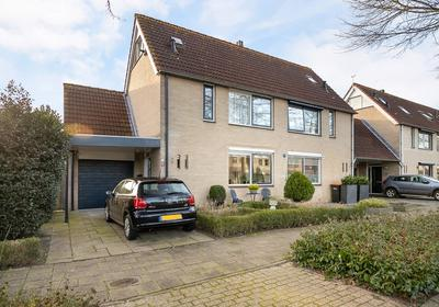 Lemsterweg 1 in Zeewolde 3891 CR