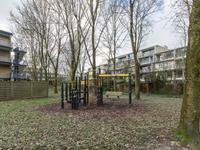 Apennijnen 79 in Utrecht 3524 DM