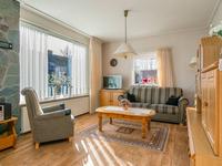 Burgemeester Andriessenstraat 25 in Ovezande 4441 AN