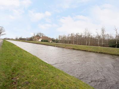 Stieltjeskanaal 47 in Stieltjeskanaal 7756 PB