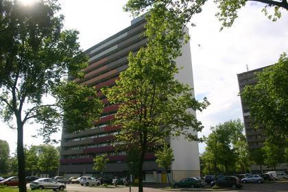 Munt 27 in Heerenveen 8446 AG