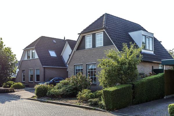 De Gaard 3 in Bemmel 6681 MA