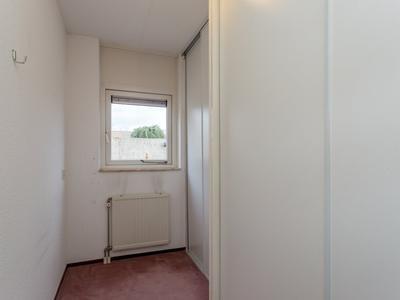 Harriet Freezerstraat 34 in Heerlen 6416 HW