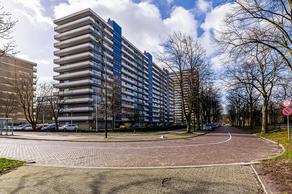 Van Vredenburchweg 509 in Rijswijk 2284 TC
