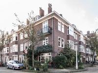 Katwijkstraat 15 Ii in Amsterdam 1059 XM