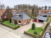 H. Koningstraat 13 in Wehe-Den Hoorn 9964 AE