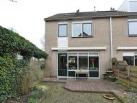 Levina Teerlinglaan 2 in Bilthoven 3723 PE