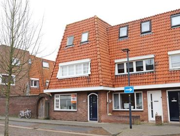 Noordtzijstraat 35 in Kampen 8266 DD