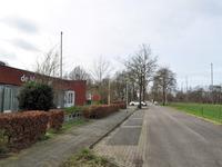 Velswijkweg 46 in Zelhem 7021 KT