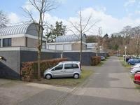 Franciscanenstraat 12 in Arnhem 6823 PB