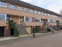 Rietvelddreef 32 in Barendrecht 2992 HH