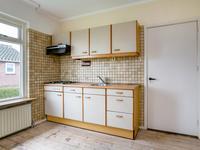 Keukenhof 24 in Eext 9463 RD