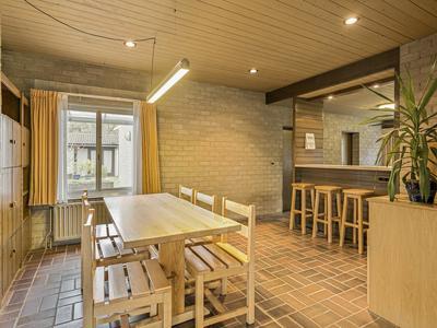 Gounodlaan 5 in Tilburg 5049 AE