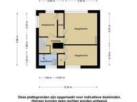 Duindoorn 65 in Emmen 7822 AK