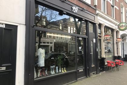 Nieuwe Binnenweg 216 A in Rotterdam 3021 GM