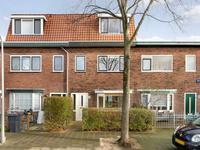Sillemstraat 43 in Haarlem 2022 PP