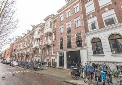 Tweede Jan Steenstraat 111 B in Amsterdam 1074 CN