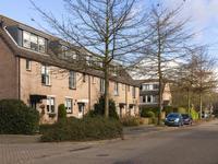 Stinzenlaan Noord 130 in Breukelen 3621 RK