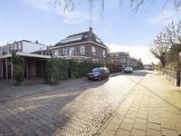 Zwolseweg 130 in Deventer 7412 AR