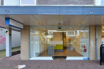 Van Weedestraat 221 in Soest 3761 CD