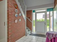 Lunet 64 in Emmen 7823 VV