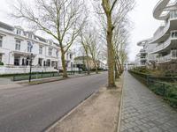 Stationsweg 4 in Zwolle 8011 CZ