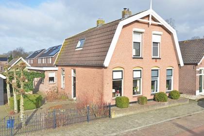Hoogeveenseweg 6 in Balkbrug 7707 CH