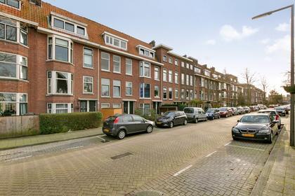 Schielaan 44 A in Rotterdam 3043 HD