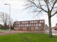 President Rooseveltlaan 762 A in Vlissingen 4382 VX
