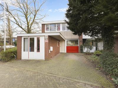 Zandkamp 239 in Hoogland 3828 GP