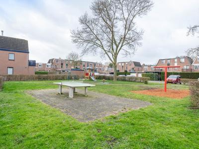 Kolkgriend 87 in Almere 1356 BG