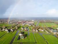 in Groot-Ammers 2964 HS
