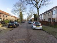 Veldstraat 63 in Nijmegen 6533 CB