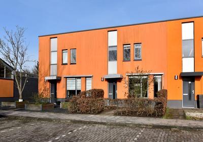 Willem Dreeslaan 20 in Marum 9363 EM