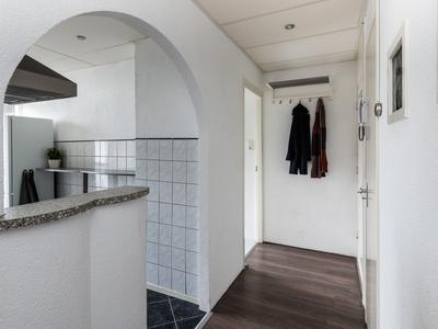 Mr. Kesperweg 48 in Ridderkerk 2982 RP