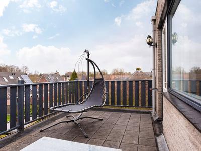 Mulderswei 8 in Doornenburg 6686 DS