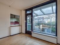 Van Achteveltstraat 2 in Zutphen 7203 CG