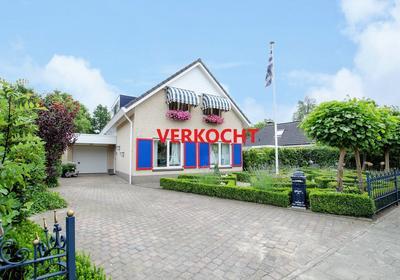 Muyeweg 28 in Nieuwerkerk 4306 AV
