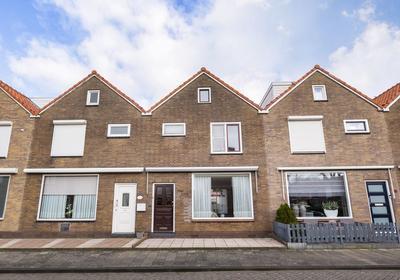 Irissenstraat 18 in Volendam 1131 LM