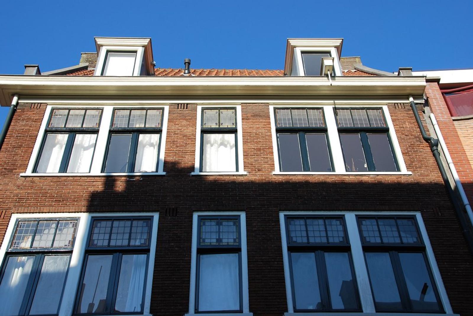 Tweede Weteringdwarsstraat 35