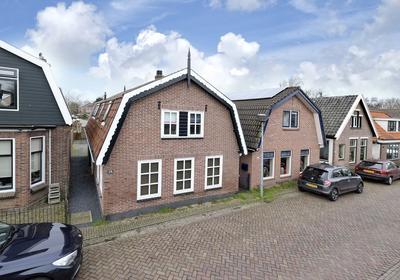 Dorpsstraat 175 in Broek Op Langedijk 1721 BH