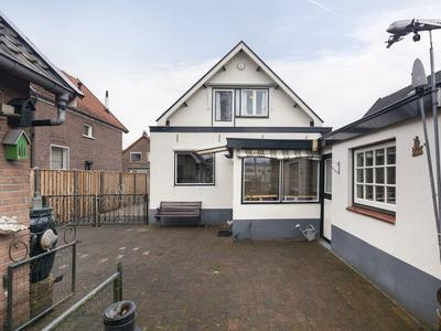 Dopplerstraat 23 in Apeldoorn 7316 JS